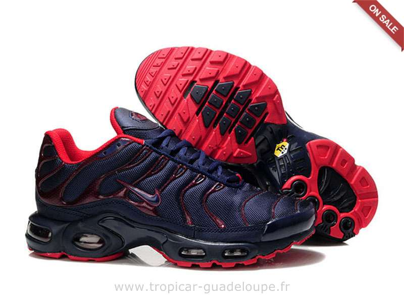 43ef77d5efe57 Réduction authentique air max 90 pour fille pas cher Baskets ...