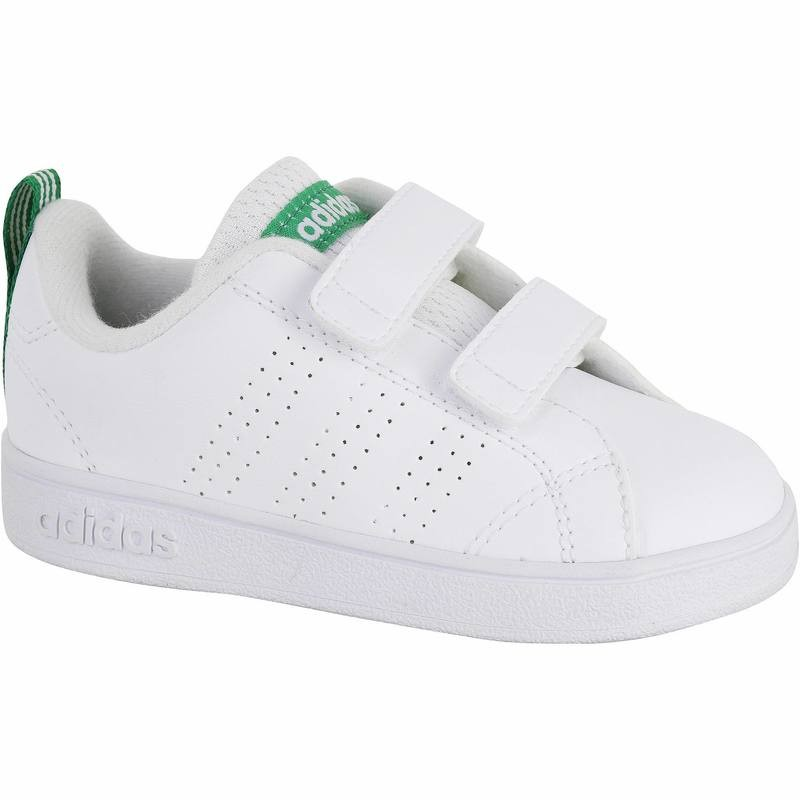 the best attitude 60cb4 22a82 adidas chaussure bebe
