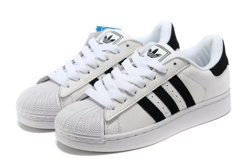 basket adidas blanche 2015, le meilleur porte . vente de