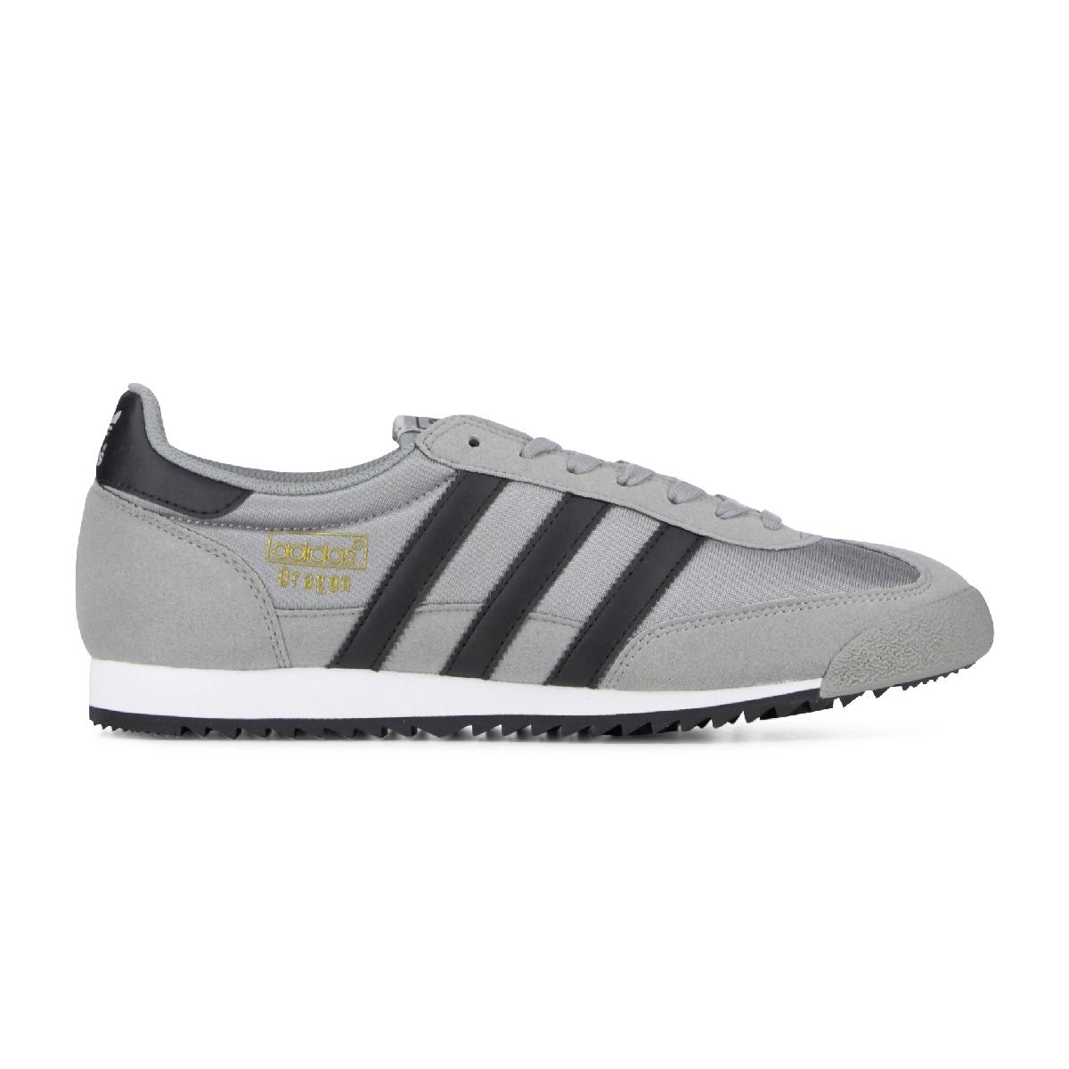 a08aa56151202 Réduction authentique chaussure adidas scratch Baskets - panier-bio ...