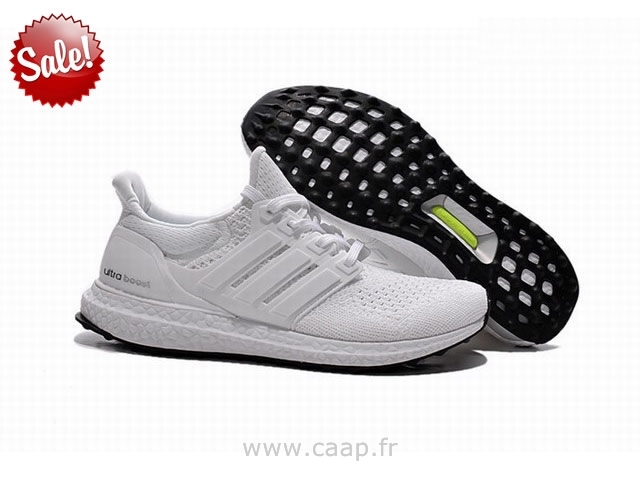 free shipping abc8b db17e adidas energy boost pas cher