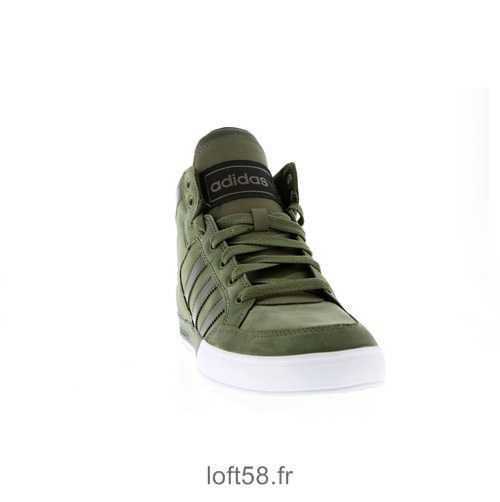 Homme Réduction Amazon Adidas Authentique Basket Panier Baskets x0wCqpwrt
