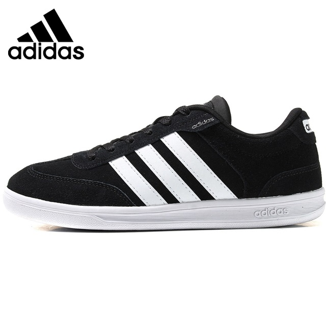 buy popular 8f07a db108 adidas neo cross court