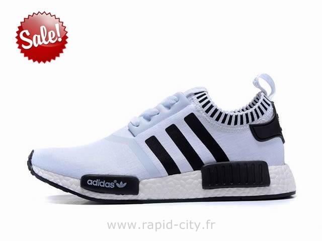 10ffc4727b01 Réduction authentique chaussures adidas pas cher pour fille Baskets ...
