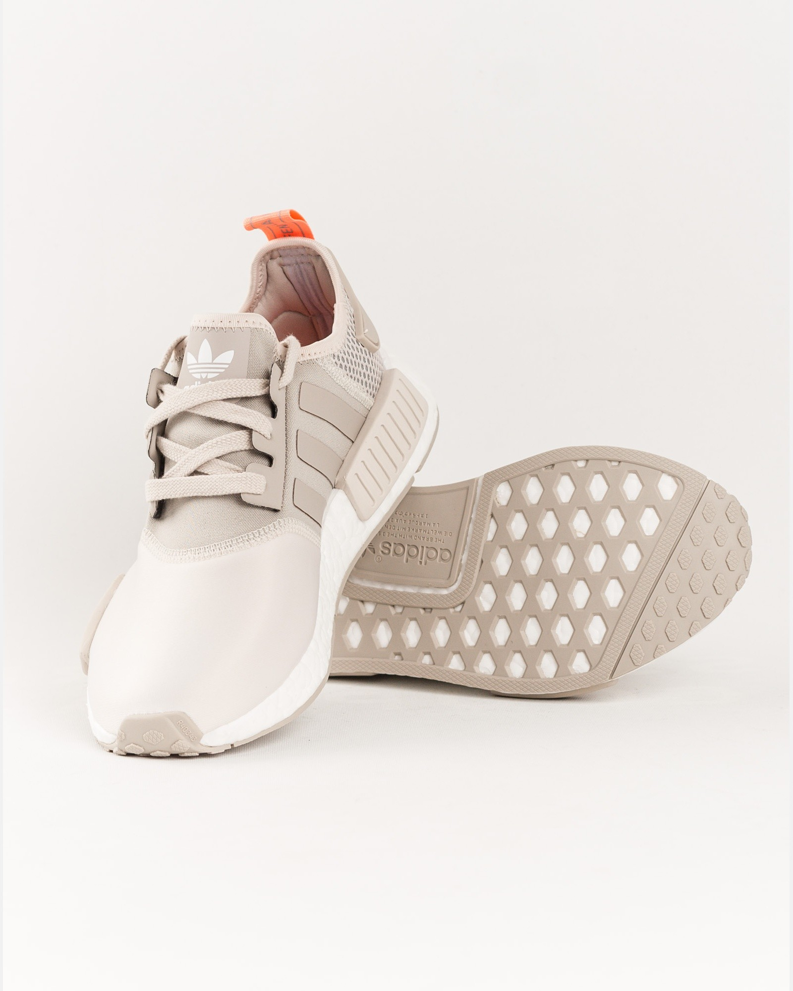 adidas femme basket nmd