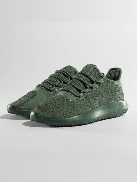 d05e294e185 Réduction authentique bas de jogging adidas femme pas cher Baskets ...