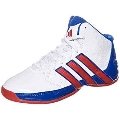 check out 8af80 f15cf adidas rise up nba k