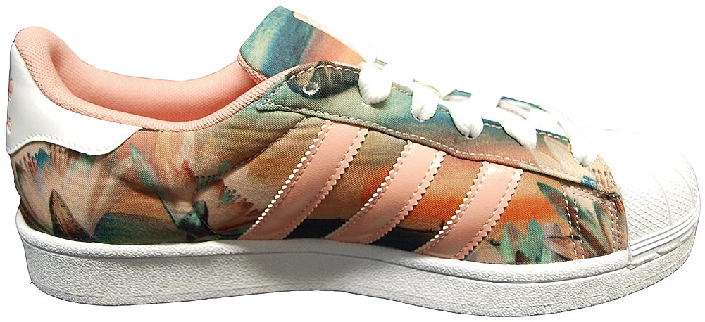 adidas superstar dust pink adidas superstar dust pink · survetement puma femme  pas cher 650727c0555