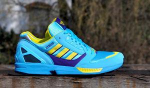 buy online 9d003 a76bc adidas torsion retro