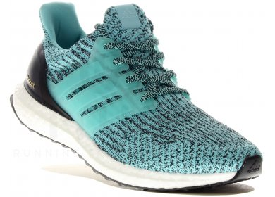 new concept b43f5 c5058 adidas ultra boost femme soldes