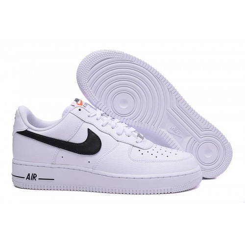 Fille Baskets Cher Basket Authentique Réduction Pas Bebe Nike 34q5RLAj