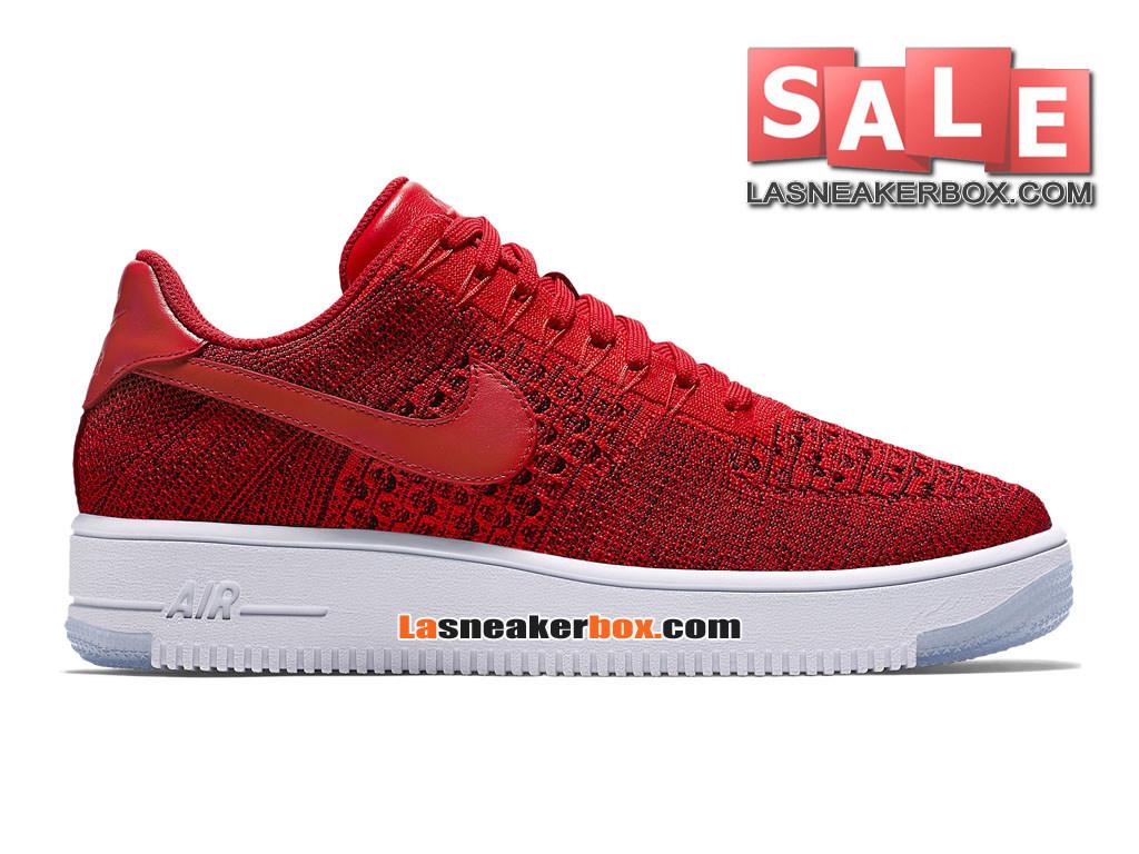 site réputé 17bb0 c7651 Réduction authentique balenciaga rouge homme Baskets ...