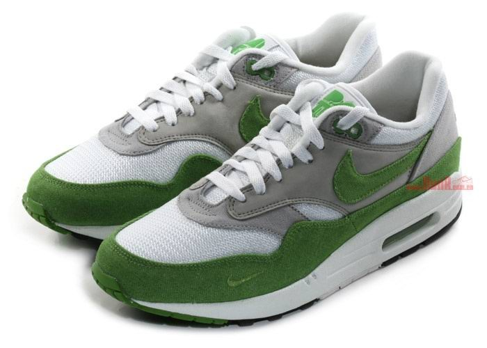 uk availability 6323b cd4db air max 1 patta pas cher