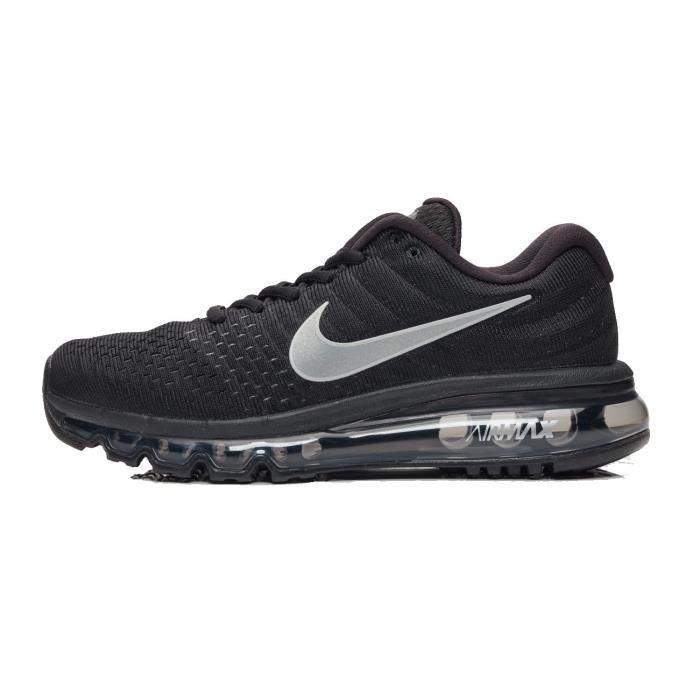 sneakers for cheap d36fe 31bd3 air max 2017 femme cdiscount