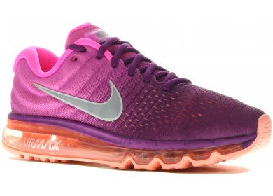 the latest 099f6 132da air max 2017 femme degrade