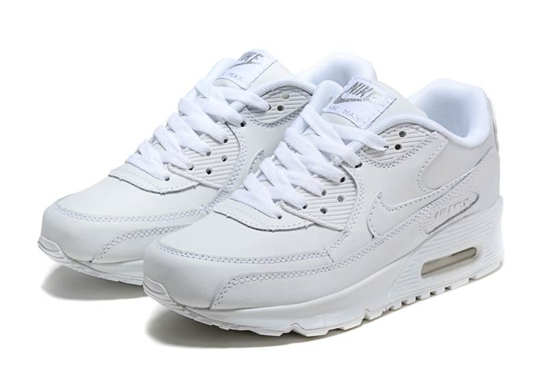 new product 5a92f 78442 air max 90 femme occasion