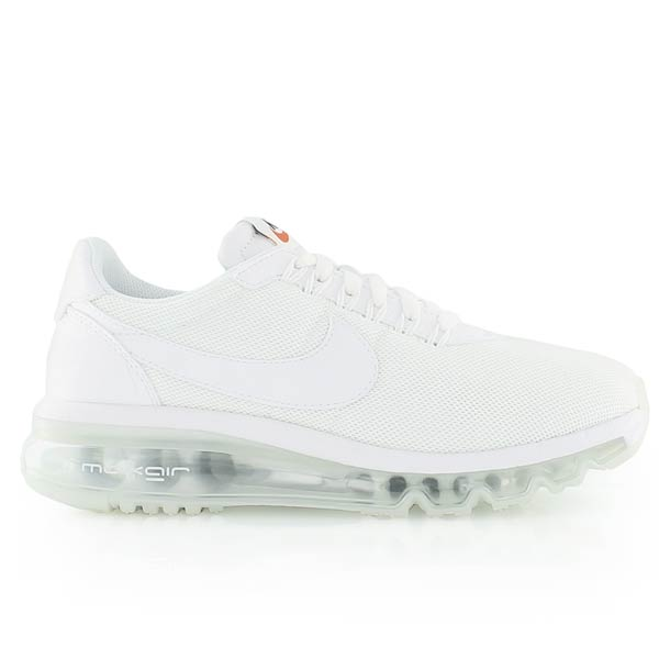 c752fa1b32b Réduction authentique air max ld zero blanc Baskets - panier-bio-cressonniere.fr.  air max ld zero blanc