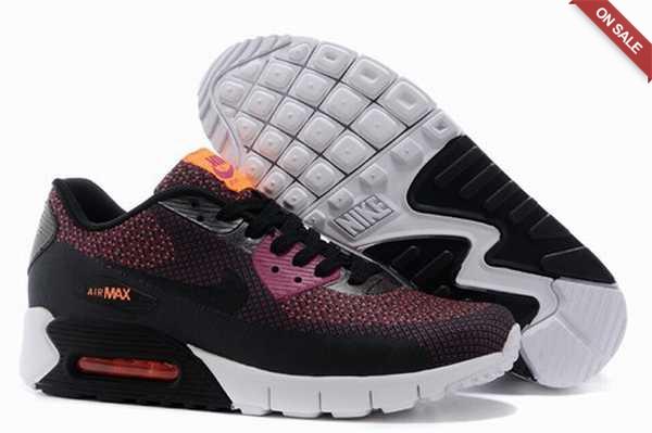 661a771ed09754 Réduction authentique cdiscount chaussure homme adidas Baskets ...