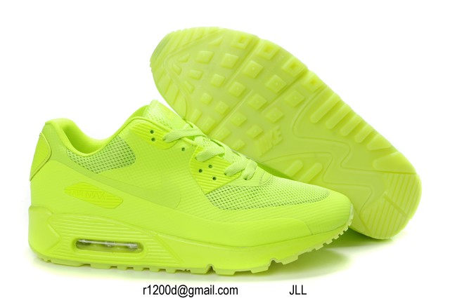 the best attitude 981f9 8f993 air max vert pomme