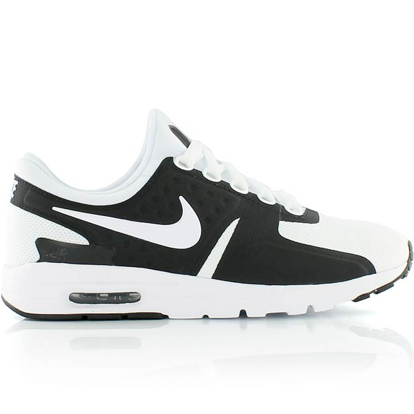 6c7b7edc542 Réduction authentique chaussure nike air max pas cher Baskets ...