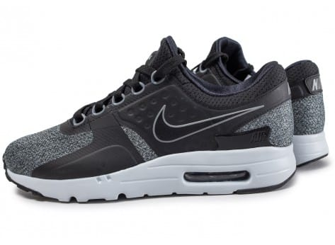 69249ed45c2 Réduction authentique air max zero noir homme Baskets - panier-bio-cressonniere.fr.  air max zero noir homme