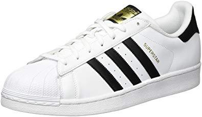 Amazon Authentique Adidas Baskets Réduction Chaussures Homme OP8kn0wX