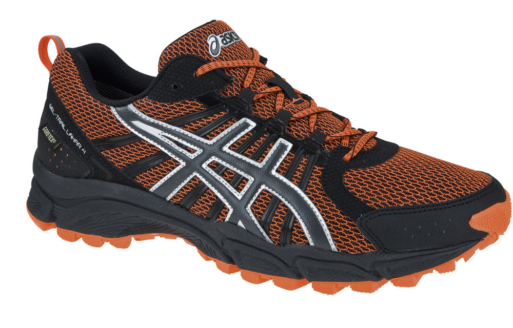 Running Réduction Trail Gel Homme Asics Chaussures Authentique Lahar b7gfyIY6v