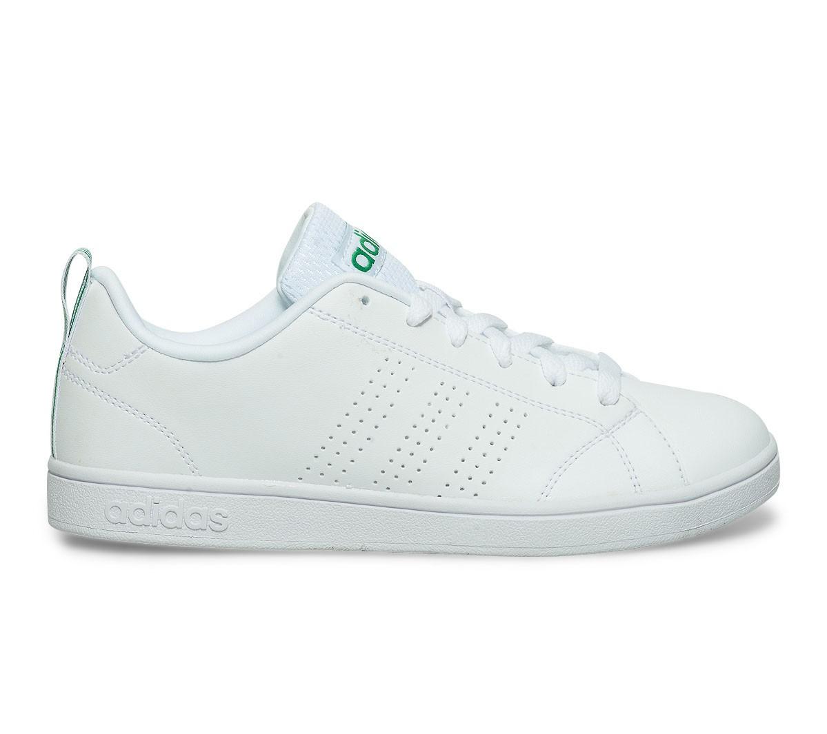 97842635df Réduction authentique basket adidas fille blanche Baskets - panier ...