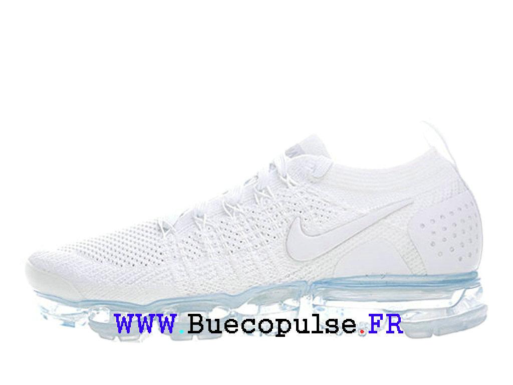 563e4f246743 Réduction authentique basket nike air blanc femme Baskets - panier ...