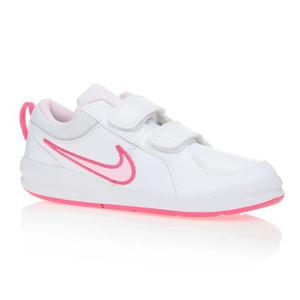 d2192defaa23f Réduction authentique basket nike bebe fille pas cher Baskets ...
