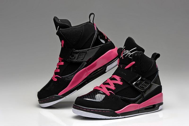 basket nike air jordan femme pas cher