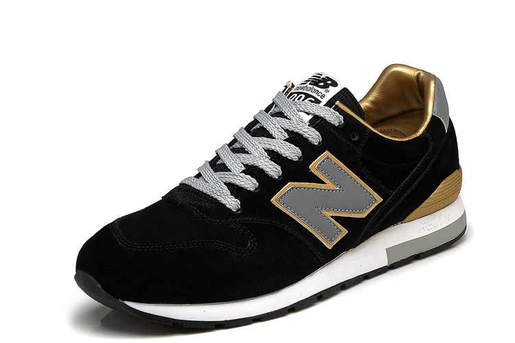 Réduction authentique basket pas cher new balance Baskets - panier ... 35d761960a7f