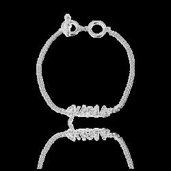 Réduction authentique bijoux guess a petit prix Baskets - panier-bio ... 1e7c202df5af