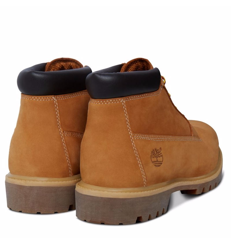 fed232fff346b Réduction authentique boots homme timberland icon wp chukka Baskets - panier -bio-cressonniere.fr. boots homme timberland icon wp chukka