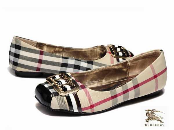 Réduction authentique burberry chaussures femme pas cher Baskets ... 23c73d012609