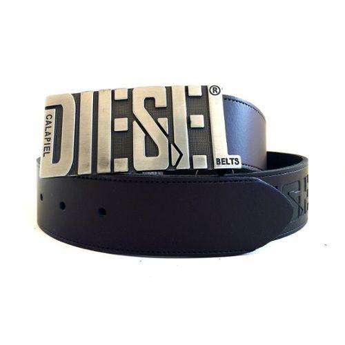0c5042e9a8d7 Réduction authentique ceinture femme diesel pas cher Baskets ...