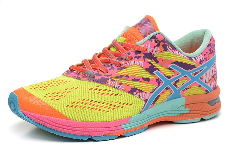 98340d8280e Réduction authentique chaussure asics pas cher femme Baskets ...