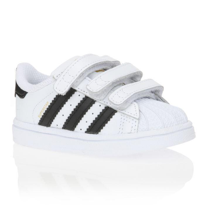 7f5fc3667175f Réduction authentique chaussure bebe adidas pas cher Baskets - panier-bio-cressonniere.fr.  chaussure bebe adidas pas cher