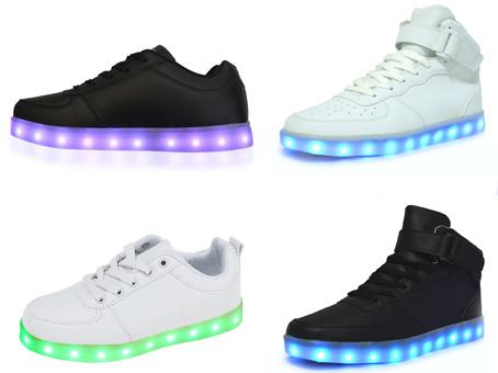best sneakers 51d4d a81ff louboutin femme pas cher basket · chaussure nike ado pas cher
