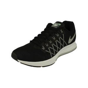9224ad3f1f Réduction authentique chaussure nike flash pas cher Baskets - panier-bio-cressonniere.fr.  chaussure nike flash pas cher