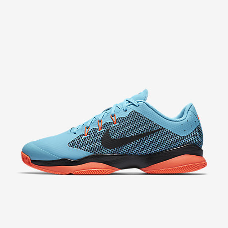 Réduction Authentique Tennis Homme Cher Chaussures Baskets Pas Nike u5lFKT13cJ