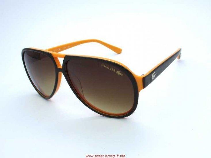 ba4610609a402 Réduction authentique lunette lacoste pas cher Baskets - panier-bio ...