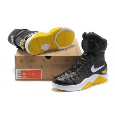 Pas Chine Cher Panier Réduction Mag Authentique Nike Baskets Air qpSUzMV