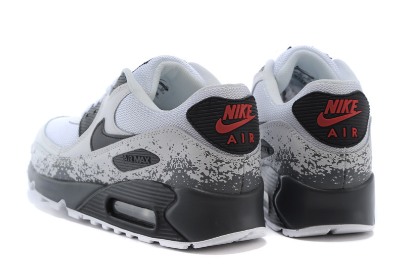 the best attitude 32f0e 130b0 nike air max 2016 pas cher chine