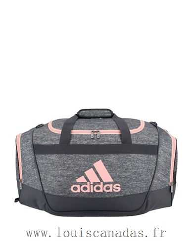 Réduction Baskets Authentique Femme Sport De Cher Pas Adidas Sac SUzGqpMV