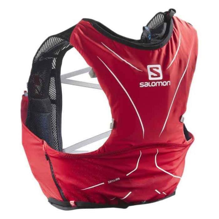 81273ba35 Réduction authentique air max tavas rouge daim Baskets - panier-bio ...