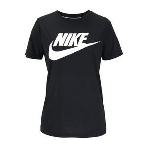 6f8c56ae38b Réduction authentique tee shirt nike pas cher femme Baskets - panier ...