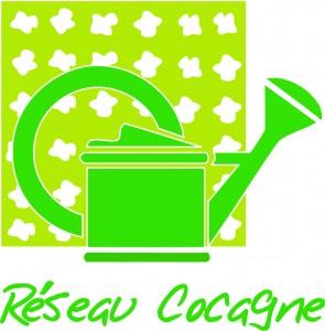 logo-RESEAU_COCAGNE-2
